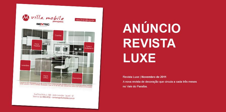 anuncio-villa-mobile-3