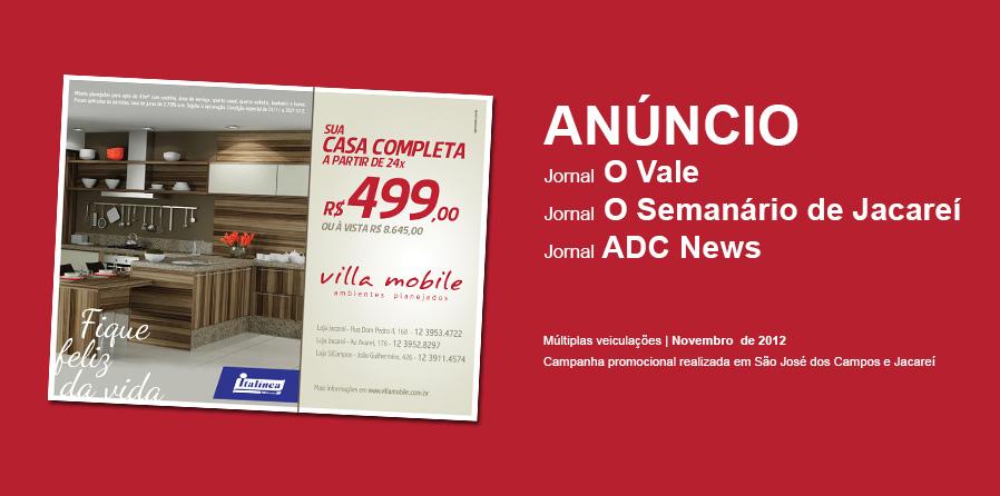 anuncio-villa-mobile